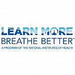 learn-more-breathe-better