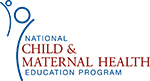 National Child and Maternal Health Education Program