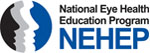 National Eye Health Education Program
